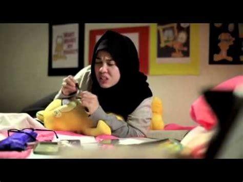 film malaysia isteri separuh masa youtube film malaysia isteri separuh masa isteri separuh masa