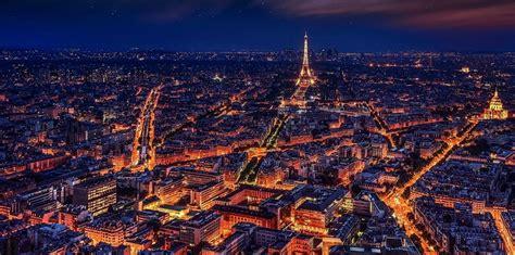 volo piu soggiorno parigi parigi a giugno 3 giorni a 129 volo soggiorno 187 viaggiafree