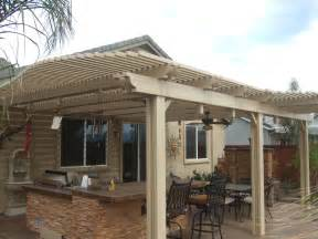 patio covers pictures to pin on pinsdaddy