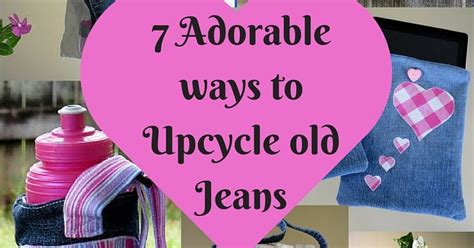 how to upcycle successful tips for changing old items creating my way to success 7 adorable ways to upcycle old