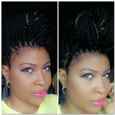 ways to pack braids what are the different ways of packing braids haare