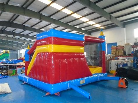 cheap inflatable bouncer buy bouncy inflatables for sale