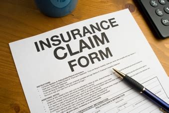 house insurance claims advice handling home insurance claims helpful tips
