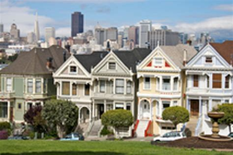 famous houses famous houses in san francisco house plan 2017