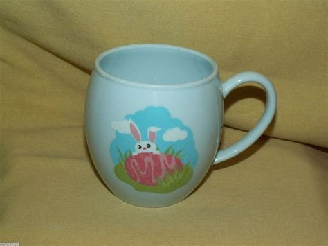 Starbucks Rabbit Mug 74 best images about starbucks mugs travel glass misc for sale on
