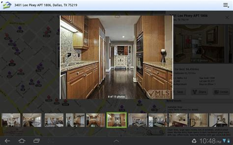zillow real estate rentals find your home or