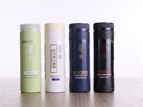 Chun Cui He Taiwan Latte 7 best convenient food from taiwanese convenience store airfrov
