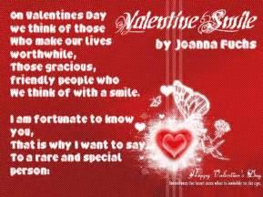 Love Poems For Valentine S Day » Home Design 2017
