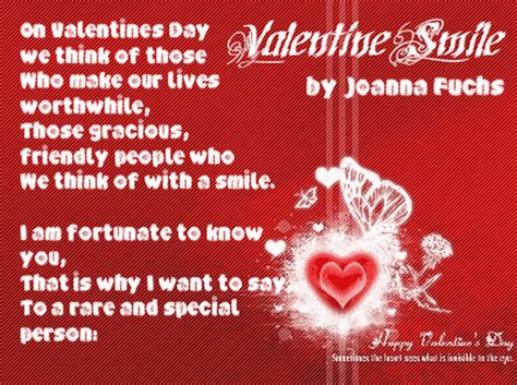 happy valentines day poems for friends s day poems poetry of xcitefun net
