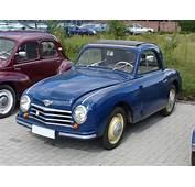 DateiGutbrod Superior Limousinejpg – Wikipedia