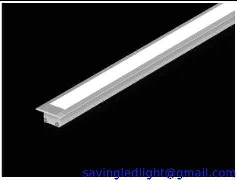 Led Linear Light led linear light 17 3w m le2613