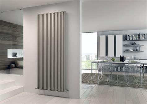 kitchen radiators ideas kitchen radiators kitchen radiator ideas senia uk