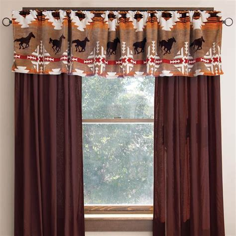 vintage cowboy curtains 100 vintage cowboy curtains best 25 curtain holder ideas