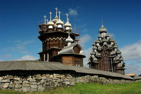 top  tourist attractions  russia russia travel guides