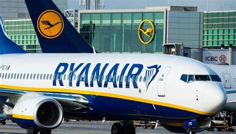 ufficio reclami infostrada voli cancellati ryanair come ottenere rimborso e