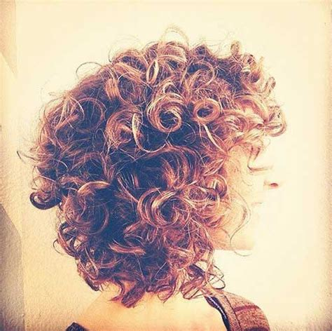 very curly lob 34 new curly perms for hair hairstyles haircuts 2016