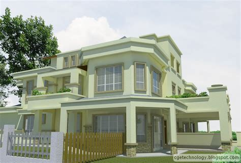 semi detached house don s works semi detached house preliminary updated