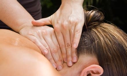 danbury hair styling deals in danbury ct groupon ct therapeutic massage up to 53 off danbury ct groupon