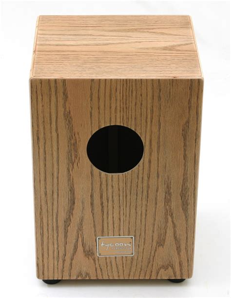 cajon instrument tycoon cajon percussion instrument