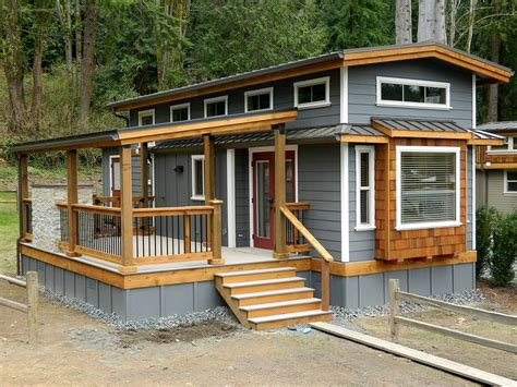 what s the deal with tiny house roofing my 189 price 112 best images about 10 12 ft wide tiny cabins on