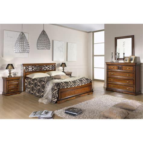 armadio da letto prezzi da letto armadio pannelli legno