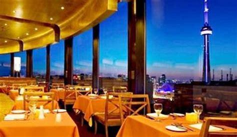 westin harbour castle room service menu toula restaurant toronto downtown west menu prices restaurant reviews tripadvisor