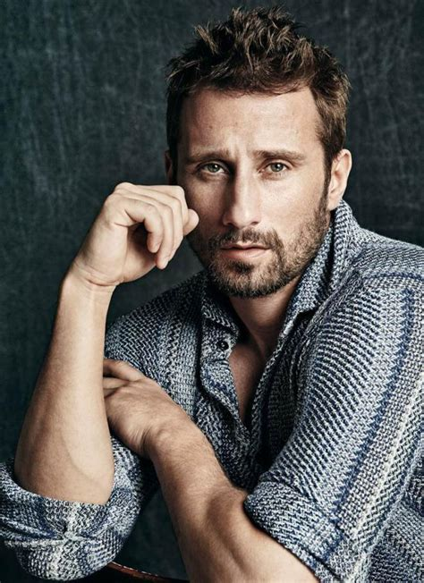 matthias schoenaerts is he married matthias schoenaerts net worth 2018 wiki married family