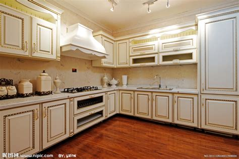 New Kitchen Cabinets Images