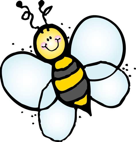 bee clipart mrs brinkman s bee bucks
