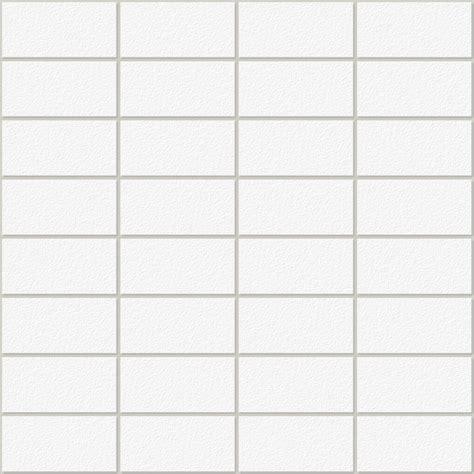 2 by 4 ceiling tiles blog avie