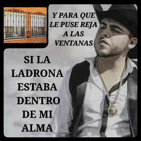 imagenes de corridos banda y mas 199 best images about corridos bandas norte 241 as frases y