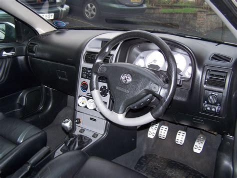 opel vectra 1995 interior 100 opel vectra 1995 interior used opel corsa 1 3