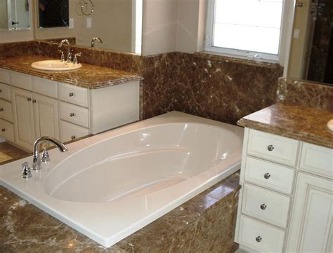 granite colors for bathrooms best granite colors bathroom countertop sles
