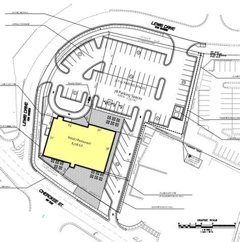 wellstar douglas application marietta approves panera anchored development near kennestone