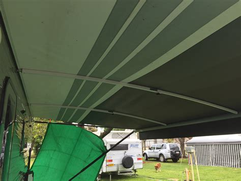 aussie awnings aussie traveller awning 28 images aussie traveller
