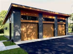 Garage Designs Plans car garage plans amp three car garage designs the garage plan shop