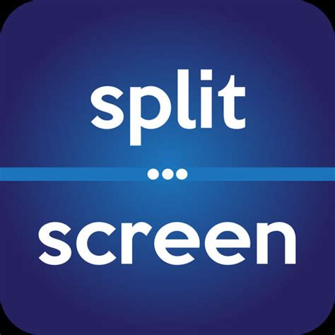 2 10 Home Warranty Contact Number by Split Screen On Iphone 28 Images How To Install Split