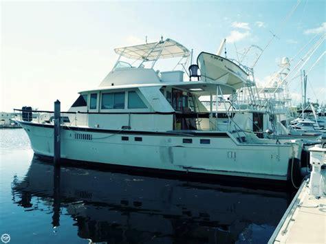 cheap boats galveston used 2008 viking 54 convertible galveston tx 77554