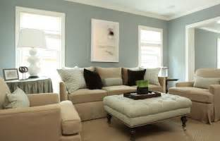 Living Room Paint Beige Key Ottoman Transitional Living Room