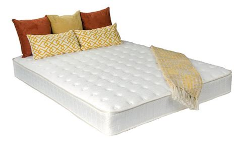 best rated futon mattress best rated mattress innerspring mattress reviews top