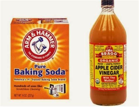 Detox With Baking Soda And Apple Cider Vinegar by Apple Cider And Baking Soda Tonic Amazing Healing