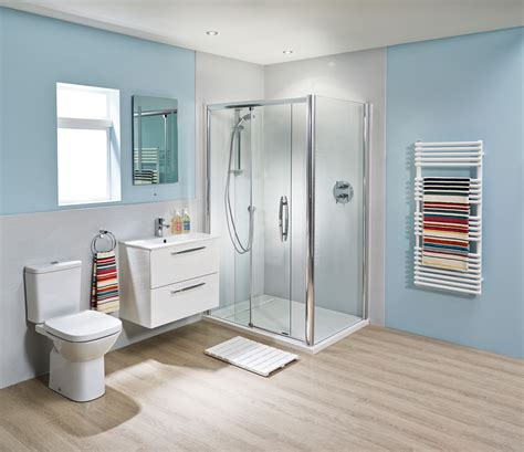 The Benefits Of Bathroom Cladding Bathroom Wall Panels