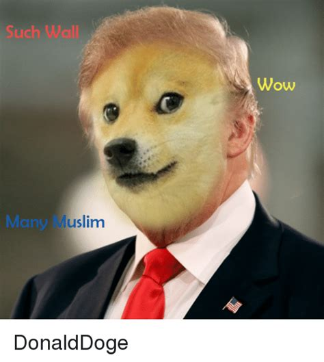 Doge Wow Meme - 39 very funny doge meme graphics images gifs photos