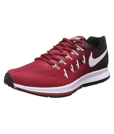 Nike Pegasus 1 nike pegasus 33 running shoes buy nike pegasus 33