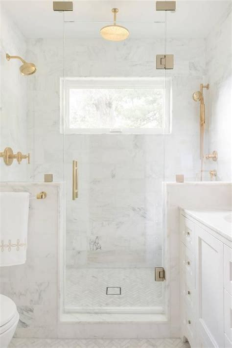 white marble tiles bathroom best 20 shower kits ideas on pinterest pool shower
