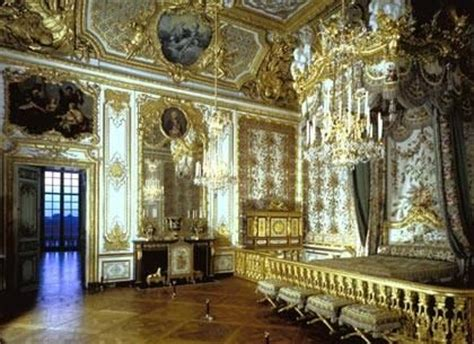 louis xvs dining room palace of versailles france 18th pinterest the world s catalog of ideas