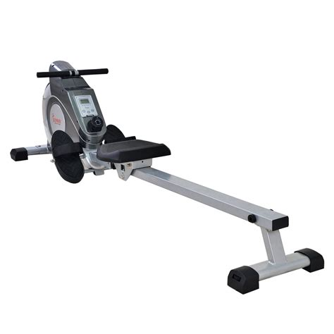 Small Home Rowing Machine Discount Magnetic Rowing Machine Free Shipping