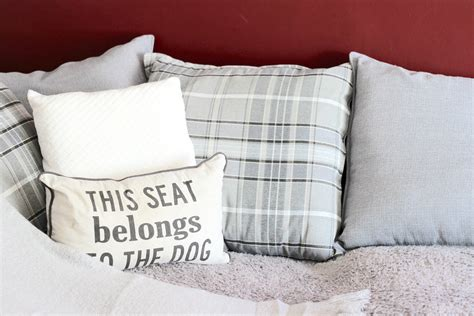 Dfs Sofa Cushions by Replacement Sofa Cushions Dfs Scifihits