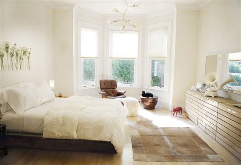 bedroom venetian blinds 21 must see white bedroom ideas for 2014 qnud