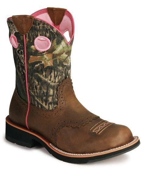 most comfortable cowboy boots most comfortable ariat boots yu boots